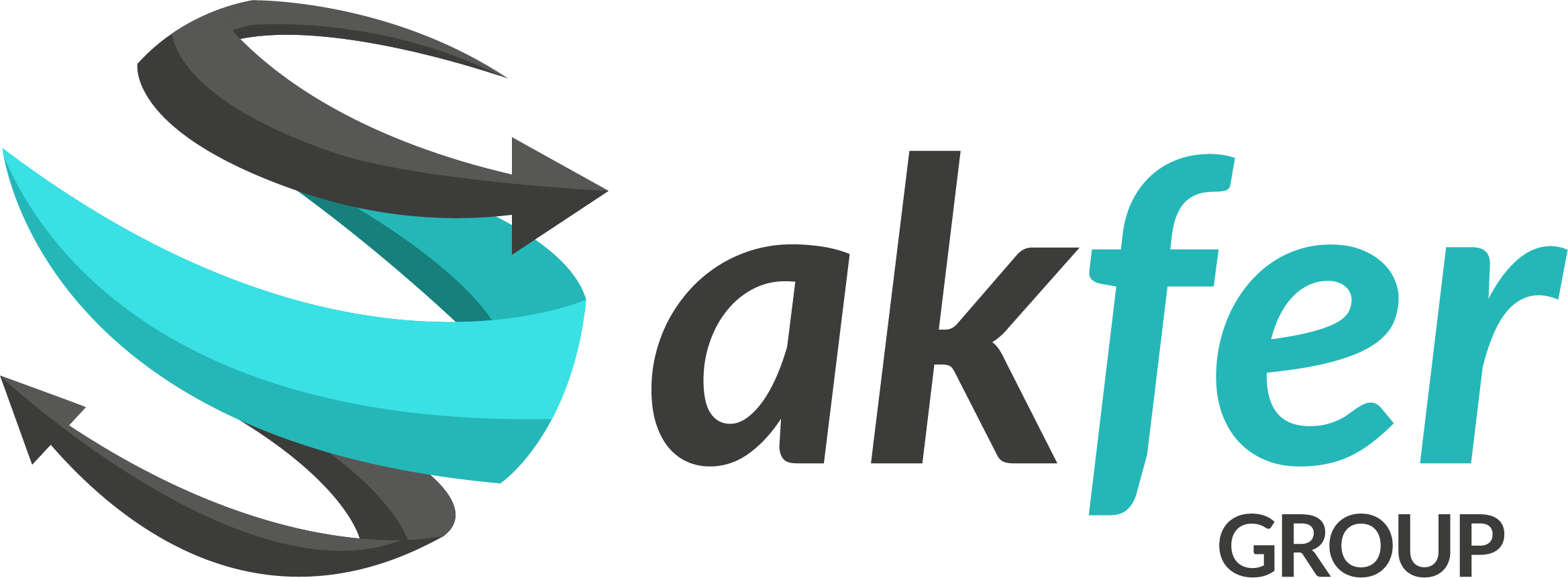 Akfer Group