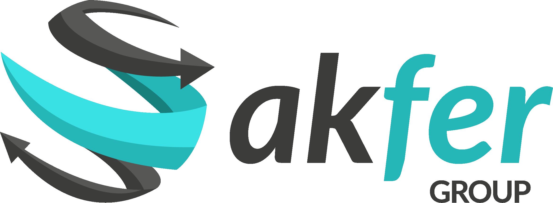 Akfer Group